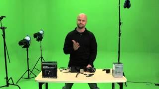 black magic micro studio camera 4k menu overview