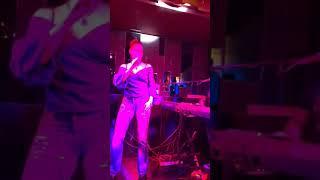 Raided manhattan bar shanghai Manhattan Bar
