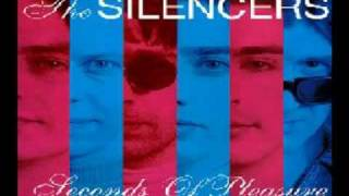 Watch Silencers My Prayer video
