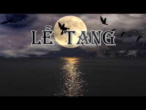 Le Tang Cu Truong DA MINH NGO DUC KHIEM Sinh Nam 1946 T T Ngay 29-01-2017-H T-72 TuoiI-phann 1