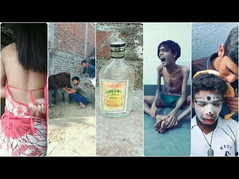 फन का पिटारा Part 10 • Extra funny video