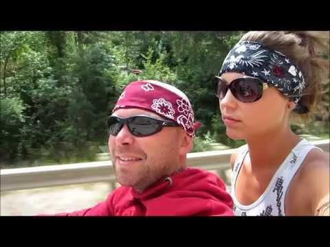 Sturgis Motorcycle Rally 2015 (kayjay)
