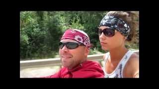 Sturgis Bike Rally 2015 (kayjay)