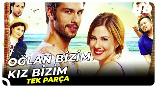 Download Video Oğlan Bizim Kız Bizim - Türk Filmi MP3 3GP MP4