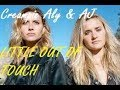 Creampie Aly & AJ -Little Out Of Touch