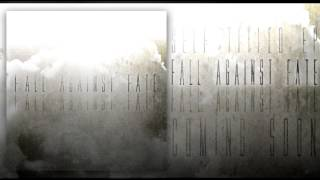 Fall Against Fate - Cambiar