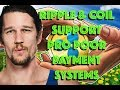 XRP Price Gains Coming? Ripple Coil Support Pro-Poor - Bitcoin XRP Crypto News