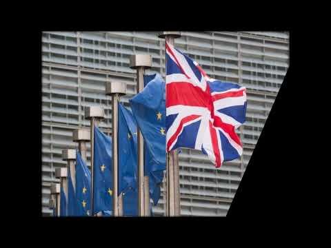 Wirtschaft - Studie: Brexit wird deutsche Unternehmen jährlich Milliarden kosten