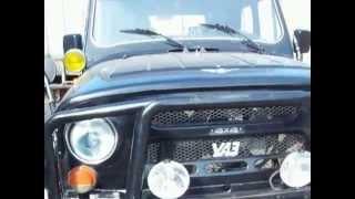 видео стеклоподъёмник 01(Мой авто , и електро подъёмники на передних дверях .На водительской двери форточка и основное стекло имеют..., 2013-12-05T16:11:17.000Z)