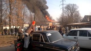 пожар чернигов кинотехпром(, 2015-03-27T19:10:39.000Z)
