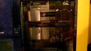 Литье пластмассы(, 2008-12-29T09:46:58.000Z)