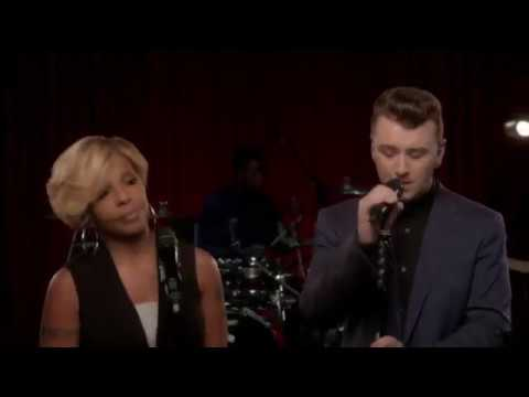 stay with me sam smith ft mary j blige mp3