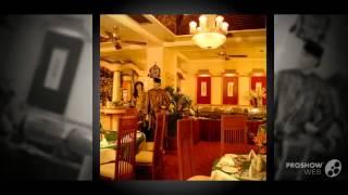 Best Holiday Otel 3*.Отели Алании -хороший недорогой отель Турции(, 2014-08-29T06:18:43.000Z)