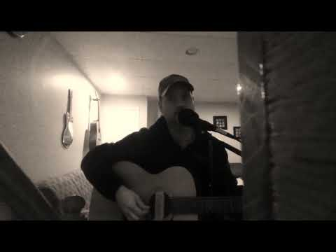 Daryle Singletary Cover I Let Her Lie Patrick Redwine