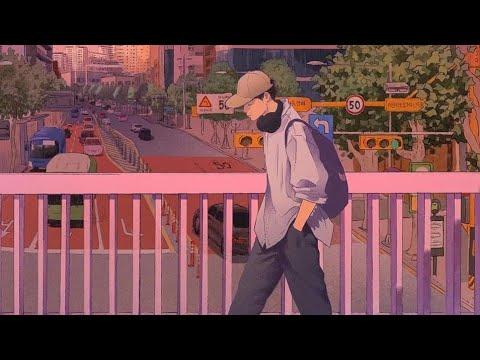 Blazing teens lyrics (shining star)