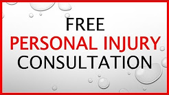 Free Personal Injury Consultation || Call (888) 738-4998 Now