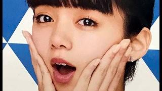 〈Slideshow〉Billboard AD TOKYO, JAPAN - JR Train HOT 100 Graphics...