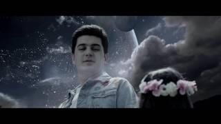 """Mihran Tsarukyan - Harc Chka """"Trailer"""""""