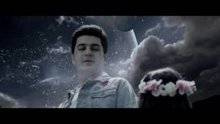 Mihran Tsarukyan - Harc Chka