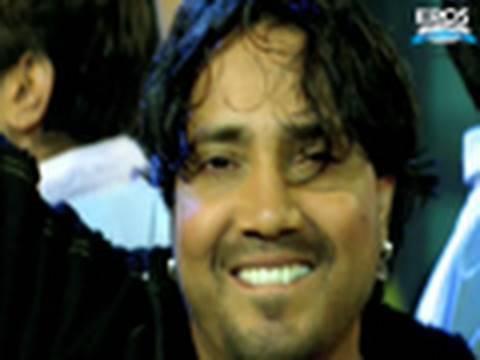 Daru (song trailer) | Mitti | Mika Singh