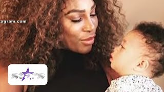 Simona Halep a fost învinsă de Serena Williams Video