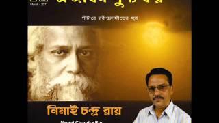 Download Hindi Video Songs - 18  Mone Ki Didha Rekhe