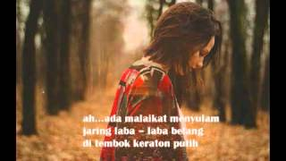 Video Tentang Seseorang by Dian Sastro download MP3, 3GP, MP4, WEBM, AVI, FLV Januari 2018