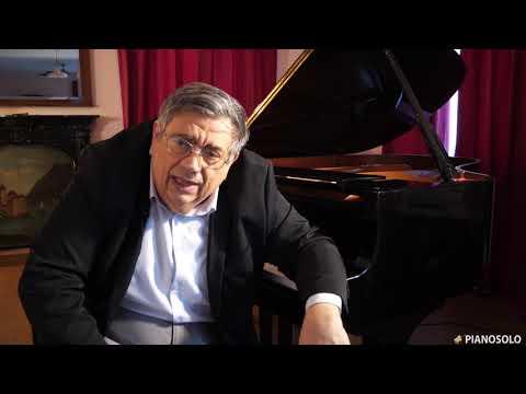 Bach - I Grandi Compositori. Storie Di Musica - A Cura Del M° Vincenzo Balzani
