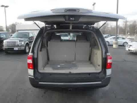 2013 ford expedition max for sale columbus ohio youtube. Cars Review. Best American Auto & Cars Review
