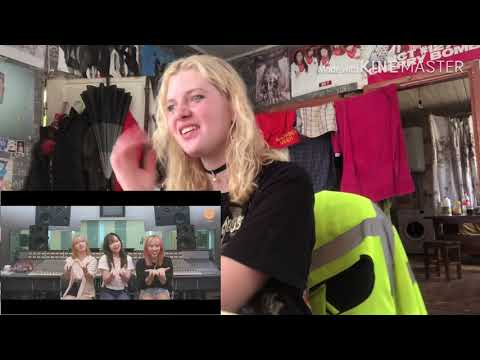 z-girls-t.p.i-'fire-flame'-reaction