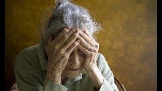 Внук мне пожелал плохого, невестка ударила, а сын прошел мимо. Для них я перестала существовать