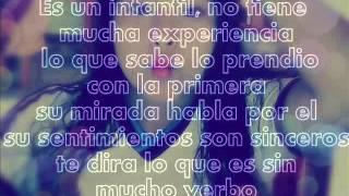 Prymanena - Buena Suerte con letra
