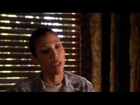 American Wives S06 E17 Entre parenthèses Hello Stranger  FRENCH