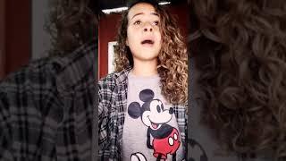 Amante não tem lar - Marília Mendonça (Cover Natty Alves)
