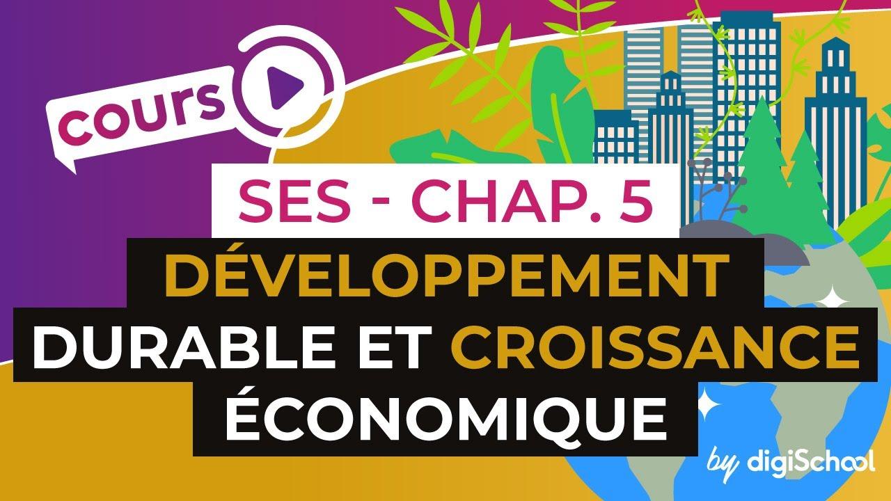 sujet de dissertation sur la croissance economique Dissertation s'appuyant sur un «quels sont les moteurs de la croissance économique» ce sujet est accompagné 2004, conseil d'analyse economique, la.