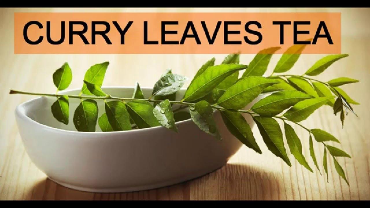 Curry Leaves Powder And Lemon Juice Will Beat Heat-కరివేపాకు నిమ్మరసం కలిపి తాగితే