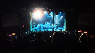 Desaparecidos 2/19/13 Beacham Orlando Man and Wife The Former (Financial Planning)
