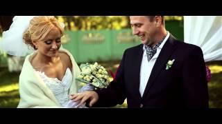 Свадьба в Барнауле. Ведущая Айнура Субханкулова!!!