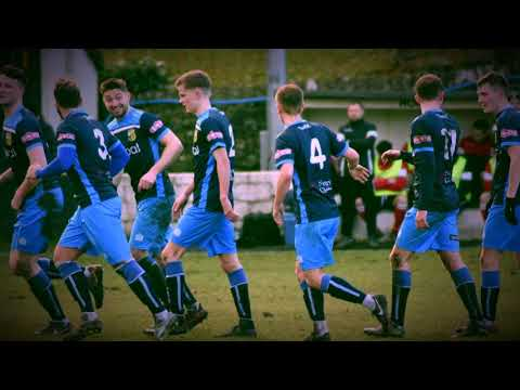 BBC Radio York Report: Kendal Town 0-1 Tadcaster Albion