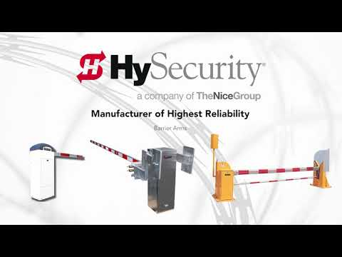 hysecurity – slidesmart hd installation richmond virginia 804-299-4383 |  virginia automated gate services