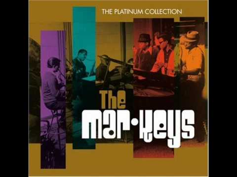 The Mar Keys - In the mood