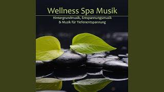 Musik für Sauna