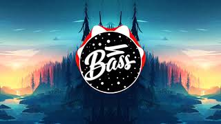 Babe Rexha - I can't stop Drinking about you (Quin remix) extreme bass boosted
