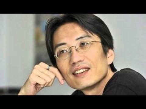 大竹紳士交遊録6-10~湯浅誠(社会活動家)~就学援助制度、71の自治体