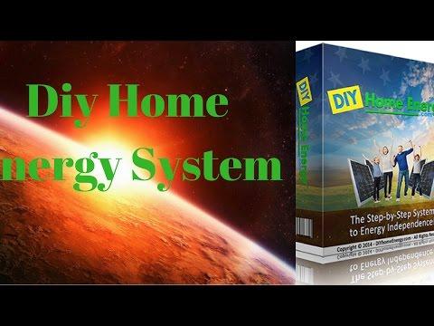 diy-home-energy-system