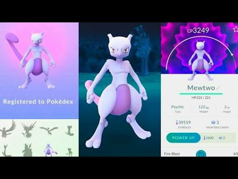 Pokemon Go Best coordinates website to catch ultra rare pokemon