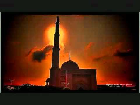 Quran Recitation by Prince Salman bin Abdul Aziz   The Governor of Riyadh سورة المزمل