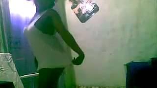 Download Video 1 شراميط السودان للنيك و المتعة MP3 3GP MP4