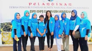 Download Video DPD KNPI NUNUKAN MP3 3GP MP4