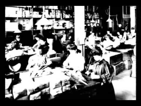 Prevención de riesgos laborales | Seguridad vial laboralиз YouTube · Длительность: 8 мин28 с